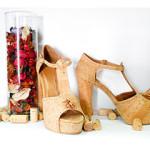 5_calçado-(1)