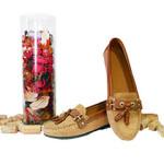 5_calçado-(3)