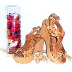 5_calçado-(4)