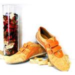 5_calçado-(5)