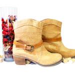5_calçado-(7)