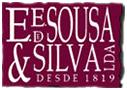 E. E. SOUSA & SILVA